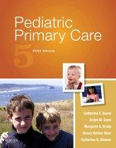 Pediatric Primary Care