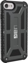 UAG Monarch Case iPhone 8 / 7 / 6s / 6