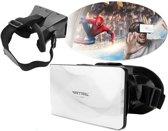 virtual reality bril - VR bril