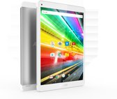 Archos 97C Platinum - 9.7 inch - WiFi - 16GB - Wit