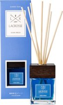 Lacrosse - Diffuser - 100ml - Ocean Breeze
