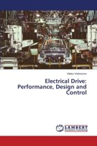 Electrical Drive