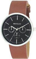 Henley herenhorloge H02139.2