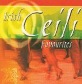 Irish Ceili Favourites