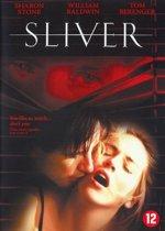 Sliver (D/F) (dvd)