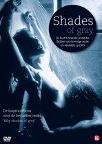 Shades Of Gray (dvd)