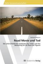 Road Movie Und Tod