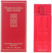 MULTI BUNDEL 2 stuks RED DOOR eau de toilette spray 30 ml