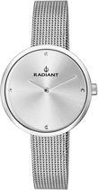 Radiant new secret RA463201 Vrouwen Quartz horloge
