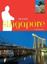 Exciting Singapore