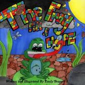 The Frog Full of Hope