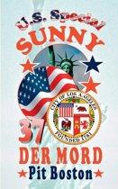 Sunny - Der Mord