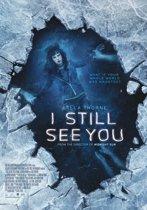 I Still See You (blu-ray)