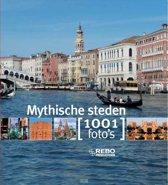 Bayle, Mythische steden