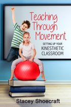 Teaching Through Movement