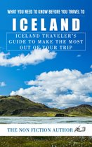 What You Need to Know Before You Travel to Iceland