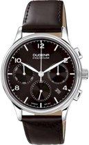 Dugena Mod. 7000243 - Horloge