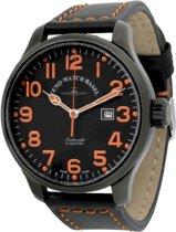 Zeno-Watch Mod. 8554-bk-a15 - Horloge
