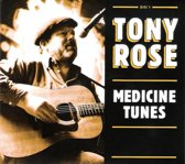 Medicine Tunes