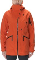 Peak Performance - Bec Ski Jacket Women - Dames - maat M