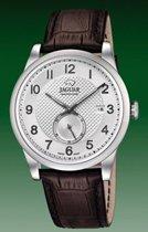 Jaguar Mod. J662/A - Horloge