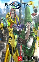 Bayonetta 2 Complete Tips and Tricks