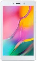 Samsung Galaxy Tab A (2019) SM-T295 32 GB 4G Zilver