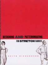 Designing and Pattern Making for Stretch Fabrics