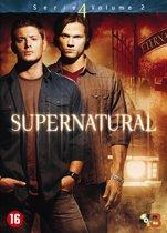 Supernatural - Seizoen 4 (Deel 2)