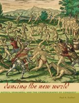 Dancing the New World