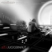 Juggernaut -Lp+Cd-