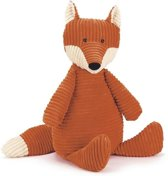 Jellycat Cordy Roy Fox Huge