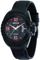 Men's Watch Sector R3251573002 (48 mm)