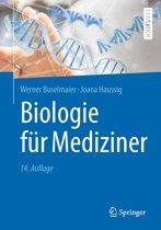 bioresonanz eine neue sicht der medizin grundlagen und erfahrungen aus wissenschaft und praxis