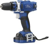 Ford Tools Boor-schroefmachine 14.4V FX1-50