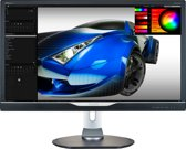 Philips 288P6LJEB - 4K HD Monitor