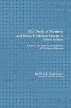 The Book of Mormon and Basic Christian Doctrine