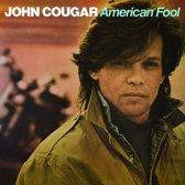 American Fool 180Gr)