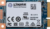 Kingston UV500 SSD 120GB mSATA