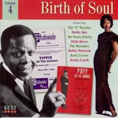 Various - Birth Of Soul Volume 4