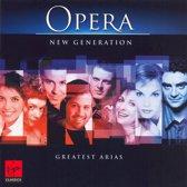 Opera - New Generation