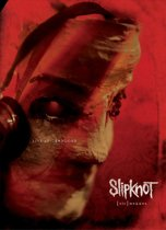 Slipknot - (Sic)Nesses: Live At Download