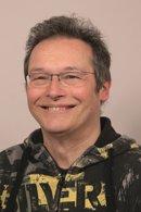 Michiel Schillhorn van Veen