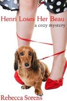 Henri Loses Her Beau