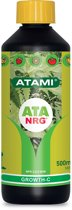 ATA NRG Growth-C 500ml