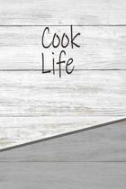 Cook Life