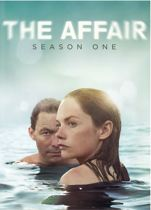The Affair - Seizoen 1