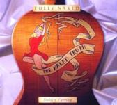 Fully Naked = Ltd. 3CD Naked Truth / Extra Tracks &  Extra Tracks From The Vaults