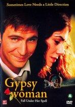 Gypsy Woman (dvd)