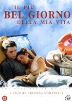 Il Piu Bel Giorno Della Mia Vita (dvd)